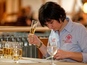 Deutsche Meisterschaft Biersommeliers