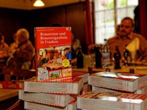 Brauereien und Brauereigasthöfe in Franken