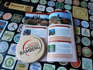 Bamberger Bierwelten