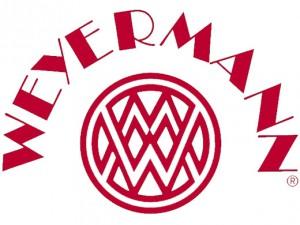 Weyermann® Malzfabrik
