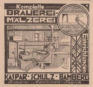 2013-07-31_kaspar-schulz1