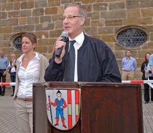 2013-08-10_doppelte-premiere-breitenguessbach2