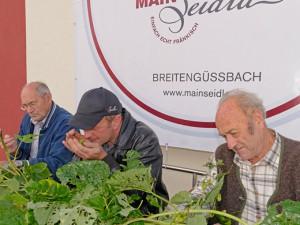 2013-09-13_hopfenbauern2