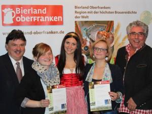 2013-11-19_bierland-oberfranken_pressefoto