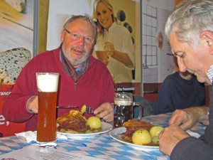 2013-12-09_mailand-schaeuferla2