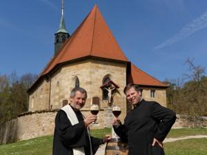 oekumenisches-bier-hallerndorf
