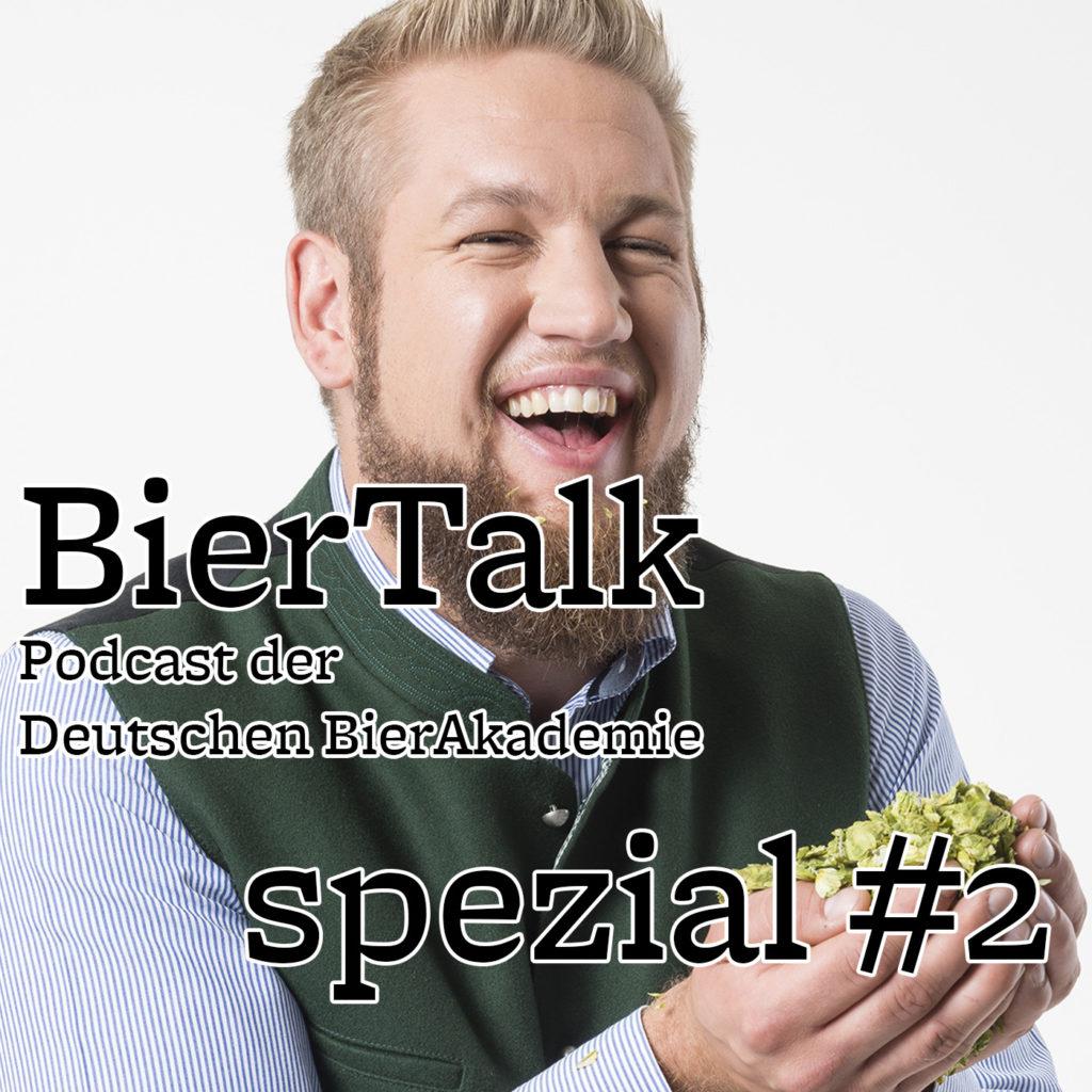 BierTalk Spezial 2 – Interview mit Florian Perschel von BarthHaas aus Nürnberg