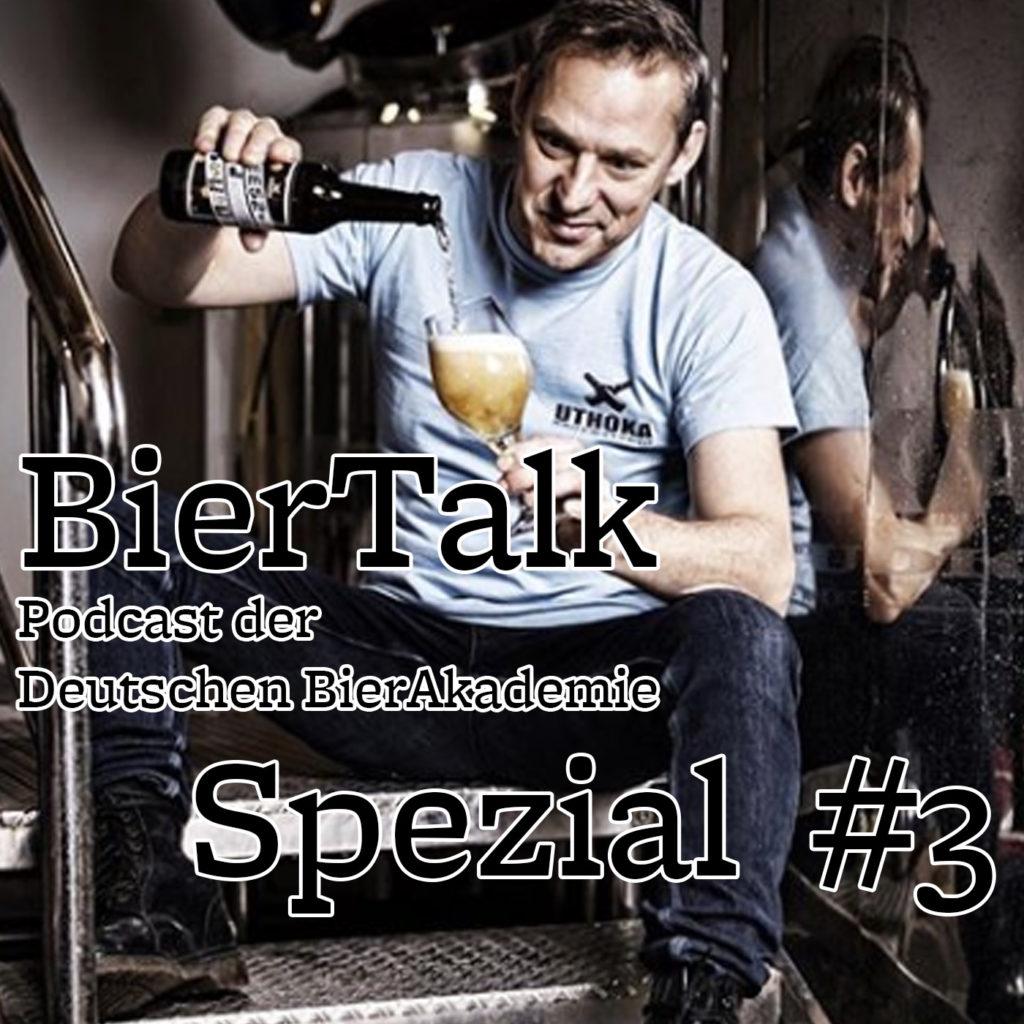 BierTalk Spezial 3 – Interview mit Uwe Kalms von UTHOKA aus 's-Hertogenbosch