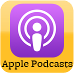 BierTalk bei Apple Podcasts