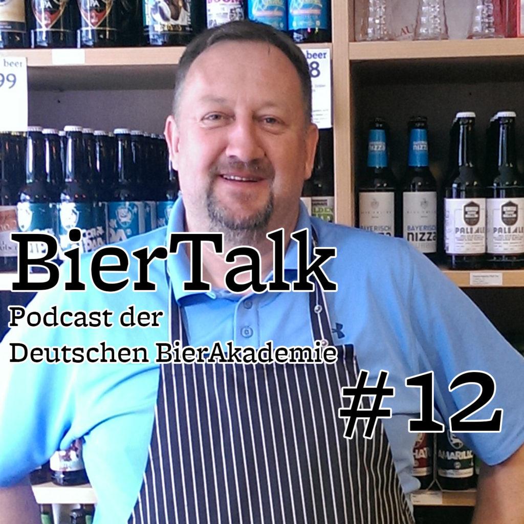 BierTalk 12 – Interview mit Matthias Thieme vom Biervana aus München