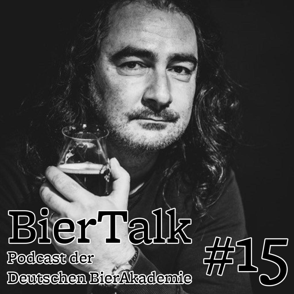 BierTalk 15 – Interview mit Boris Georgiev vom Craftbeer Magazin aus Hamburg