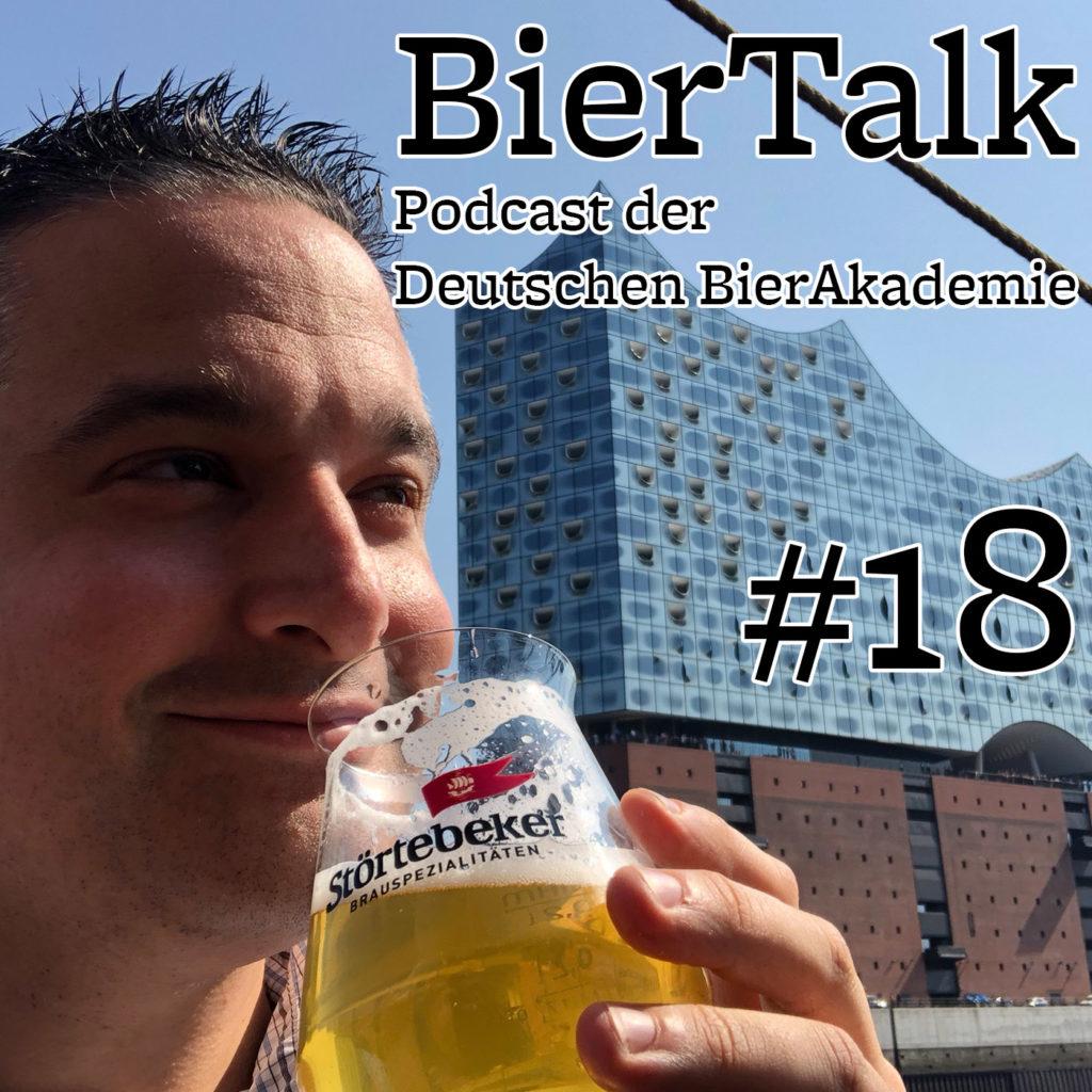 BierTalk 18 – Interview mit Dennis Spahn von der Elbphilharmonie aus Hamburg