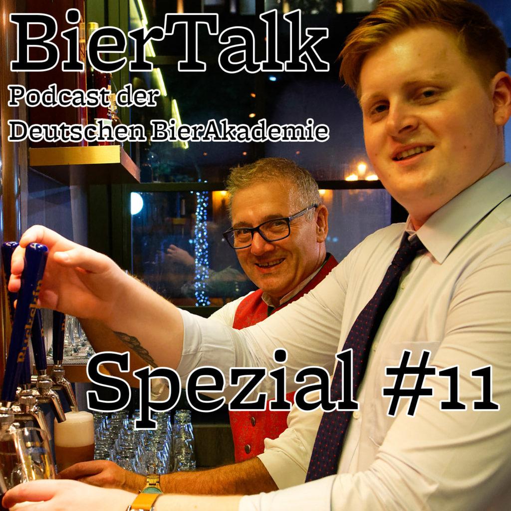 BierTalk Spezial 11 – Interview mit Jonas Krebs von der Brauerei Buckskin aus Taipeh