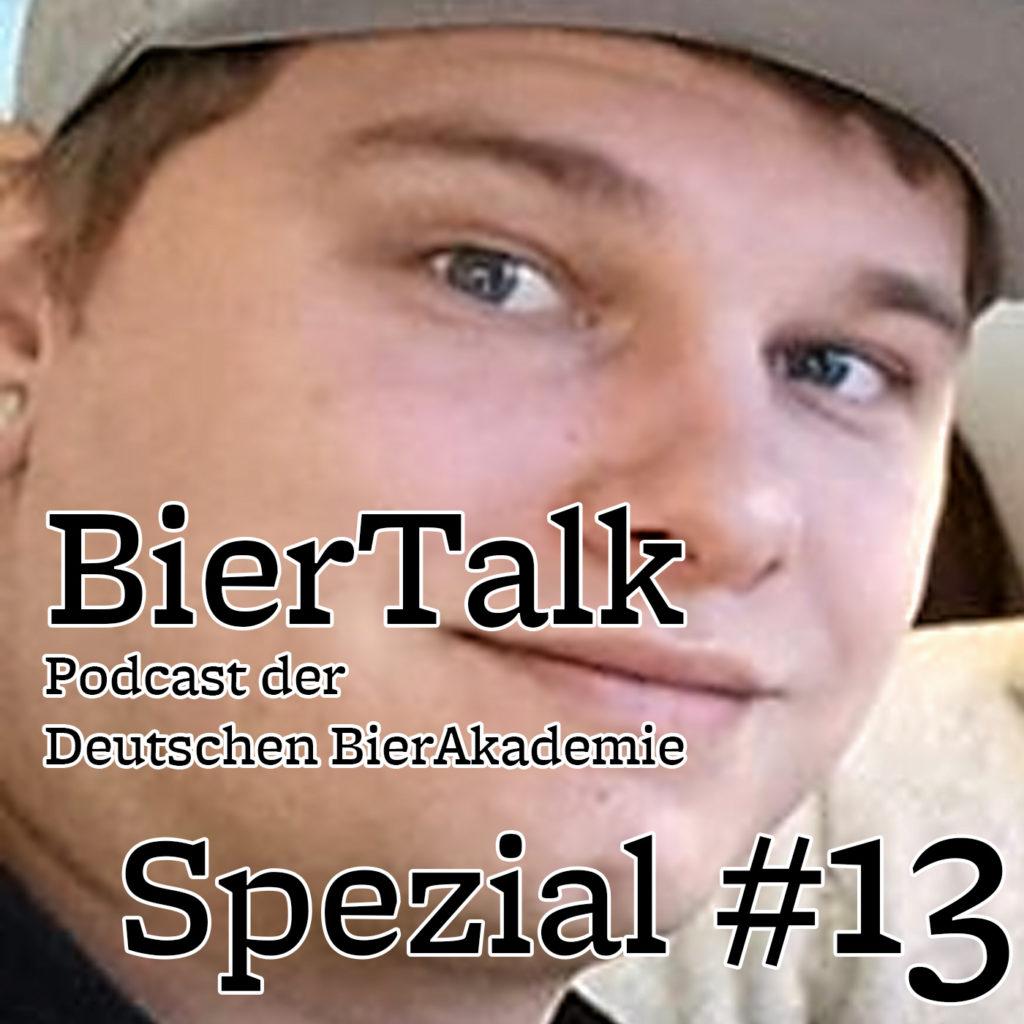 BierTalk Spezial 13 – Interview mit Matthias Breitenfellner, Bier-Importeur aus Bangkok