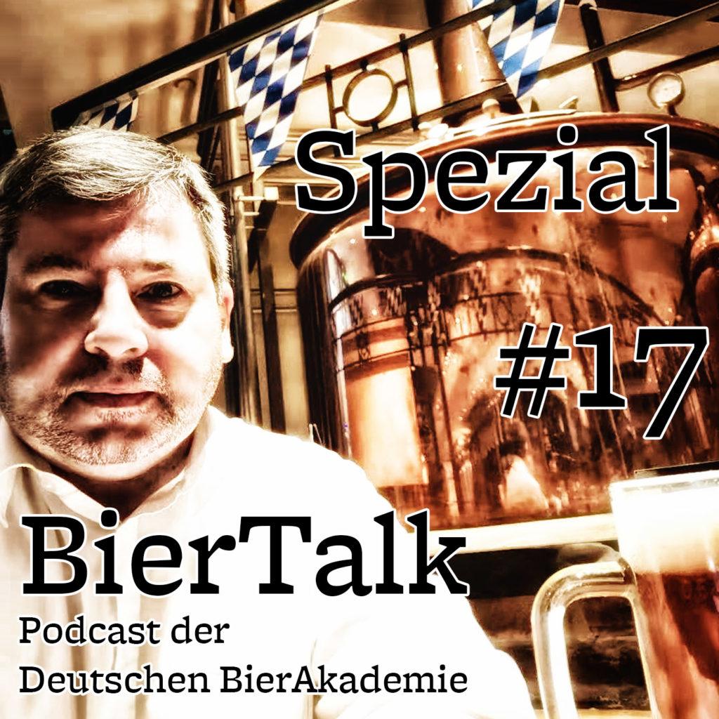 BierTalk Spezial 17 – Interview mit Thomas Klöhr aus Chongqing, Volksrepublik China