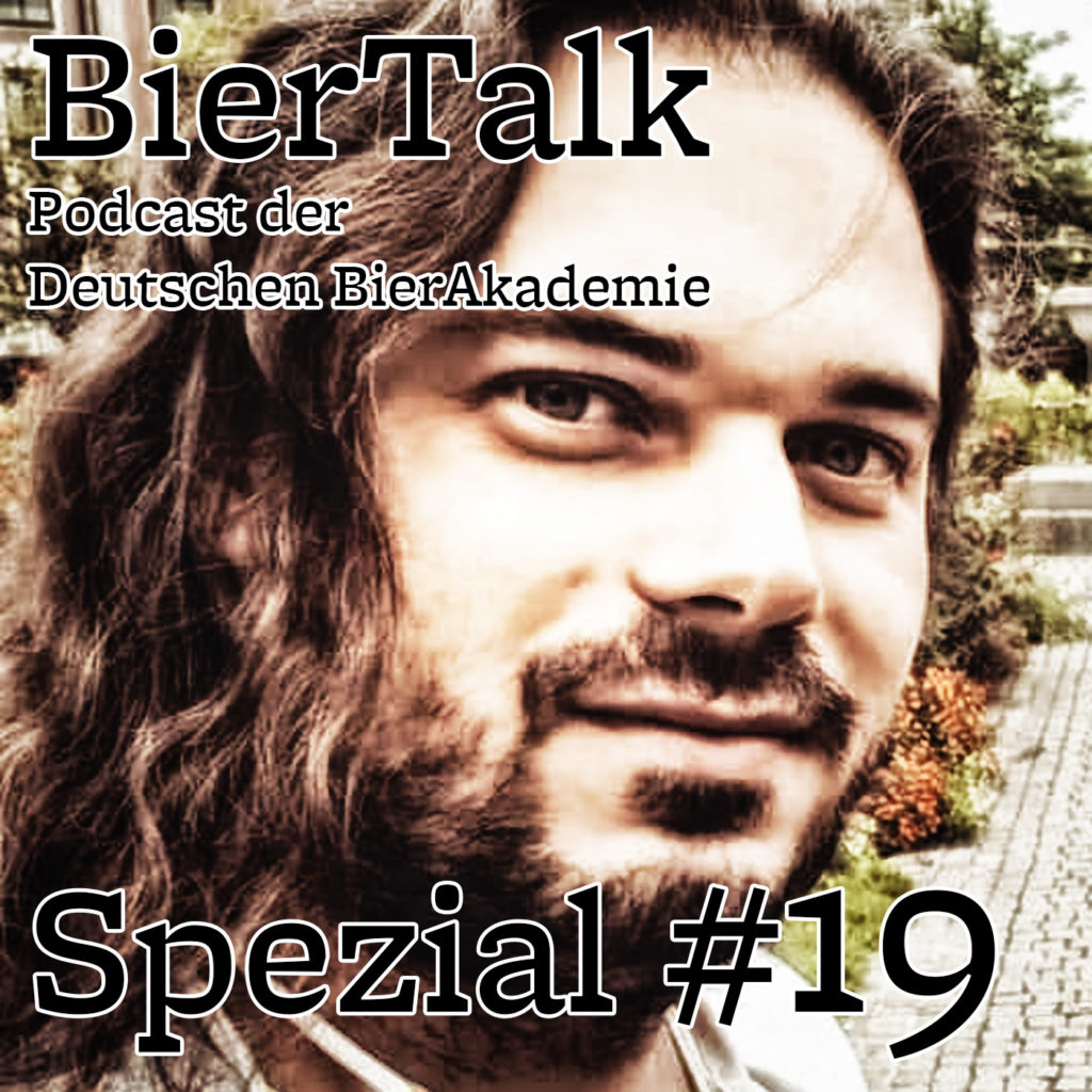 BierTalk Spezial 19 – Interview mit Gui Hollanda vom Griesbräu in Murnau