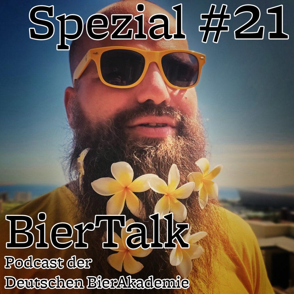 BierTalk Spezial 21 – Interview mit Randolf Jorberg, Eigentümer der Beerhouse-Kette in Südafrika